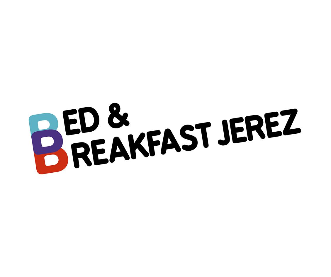 Daniel Diosdado: Bed & Breakfast Jerez