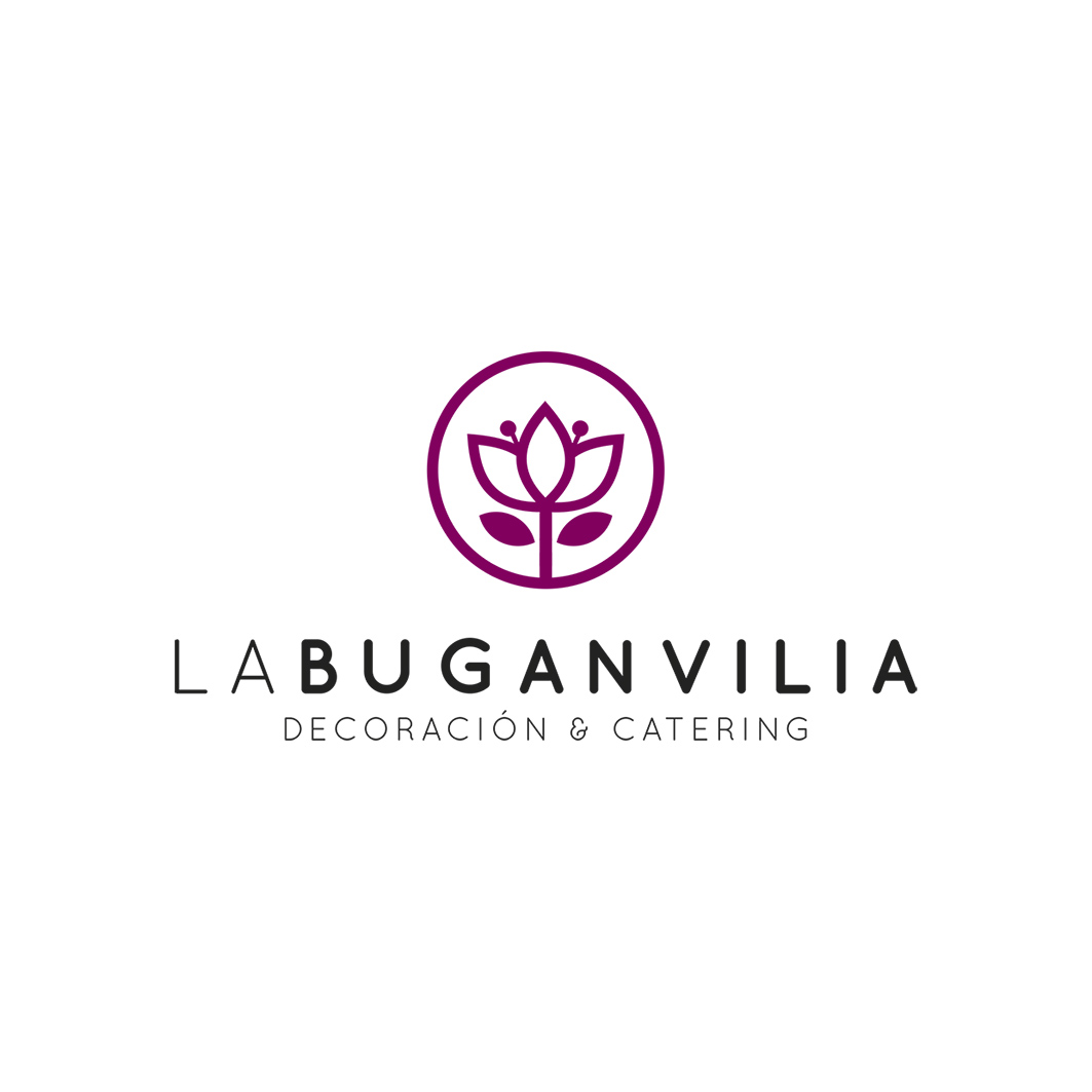 Daniel Diosdado: La Buganvilia